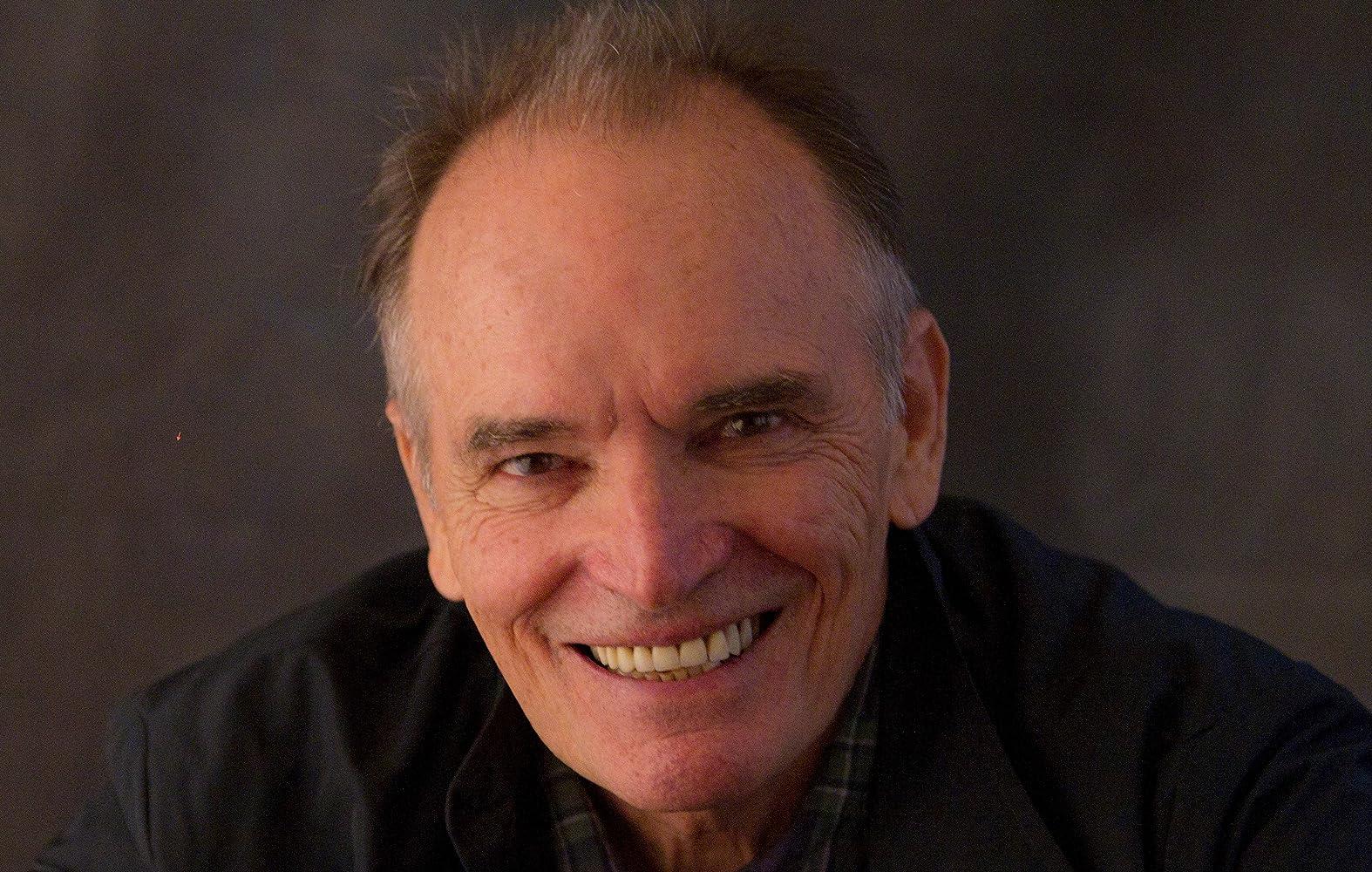 tom bower obituary