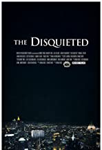 The Disquieted