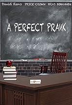 A Perfect Prank