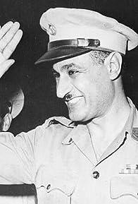 Primary photo for Nasser