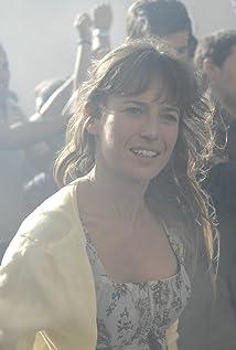Marta Etura Picture