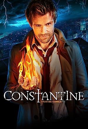 Constantine S01E05 (2014)
