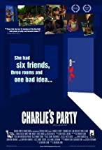 Primary image for Charlie's Party