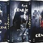 2014 German DVD/blu-ray limited edition box art.