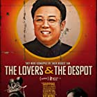 Eun-hie Choi, Jong-Il Kim, and Sang-ok Shin in The Lovers & the Despot (2016)