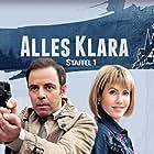 Alles Klara (2012)