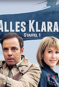Primary photo for Alles Klara