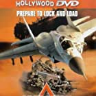 Operation Delta Force (1997)