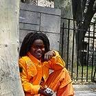 Michael Olatunde