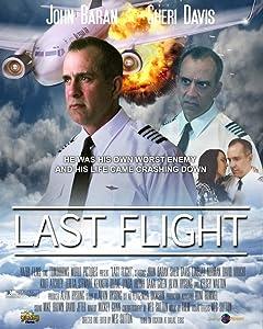Movie watchers link Last Flight USA [640x320]