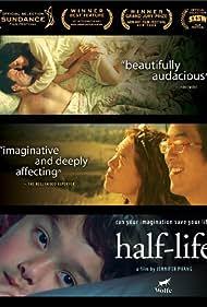 Half-Life (2008)