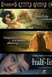 Half-Life (2008) filme kostenlos