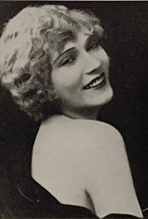 Gilda Gray Picture