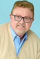Ron Christensen