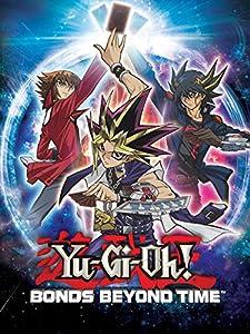 Watch full rent movie Gekijouban Yuugiou: Chouyuugou! Jikuu o koeta kizuna Japan [hd720p]