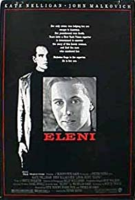 Primary photo for Eleni
