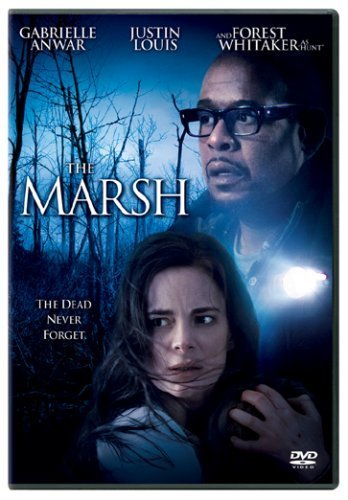 Image result for the marsh 2006