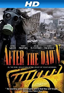 After the Dawn full movie in hindi free download hd 720p