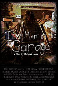 Movies notebook watch online The Man in the Garage by none [XviD]