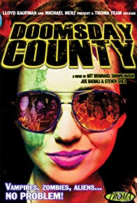 Primary photo for Doomsday County