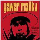 Yawar Mallku (1969)
