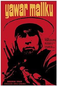 Mobile movie downloads free Yawar Mallku [480p]