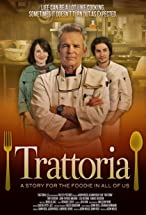 Primary image for Trattoria