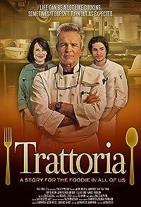 Primary photo for Trattoria