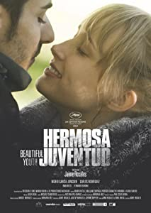Psp movie downloads mp4 free Hermosa juventud [mp4]