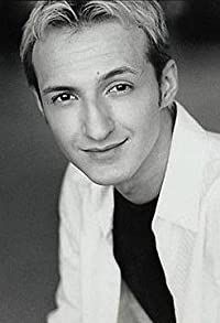 Primary photo for Selman Markovic