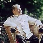 Joseph Stalin in Cold War (1998)