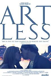 Artless Poster