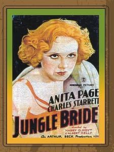Best movie watching Jungle Bride Richard Brooks [720x480]