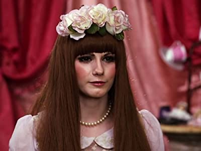 Whats a good website to download new movies I'm a Living Doll [Ultra]