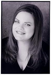 Primary photo for Elizabeth Manders Thompson