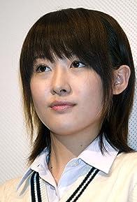 Primary photo for Aki Maeda
