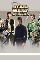 Star Wars: Galaxies - Trials of Obi-Wan
