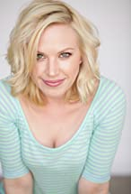 Adrienne Frantz's primary photo