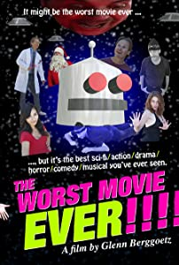 The Worst Movie Ever! movie free download hd