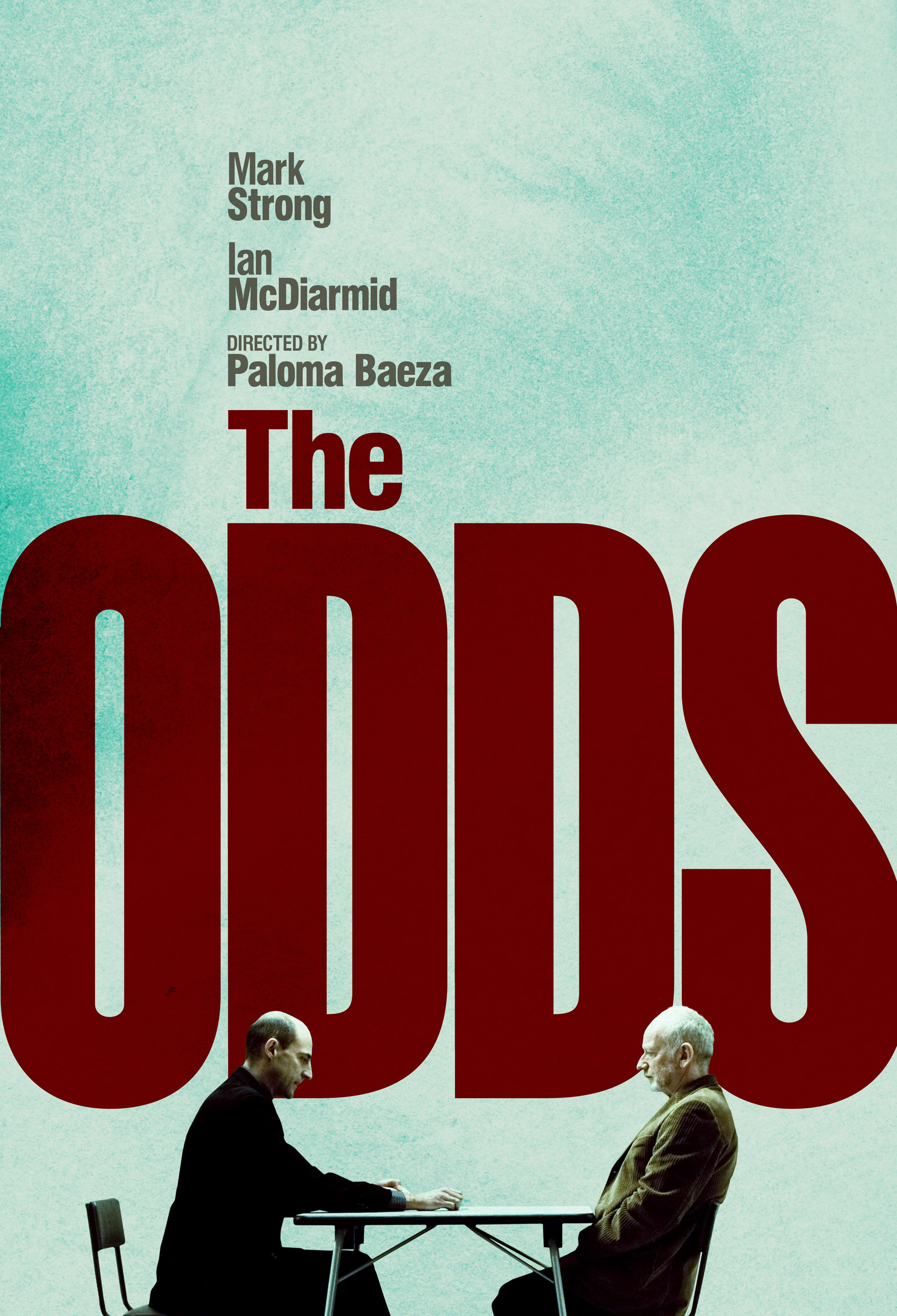 The Odds (2009) - IMDb