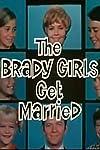 The Brady Girls Get Married (1981)