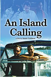 Quality movie downloads free An Island Calling by none [movie]