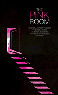 The Pink Room (2011)