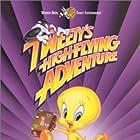 Tweety's High-Flying Adventure (2000)