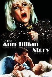 The Ann Jillian Story(1988) Poster - Movie Forum, Cast, Reviews