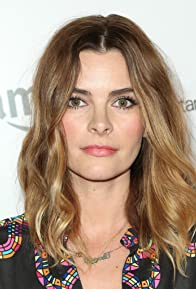 Primary photo for Kelly Oxford