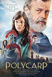 Polycarp Poster