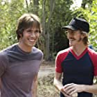Austin Amelio and Blake Jenner in Everybody Wants Some!! (2016)
