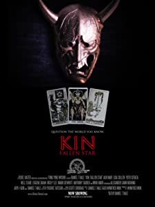 Find all free movie to watch Kin: Fallen Star by none [hddvd]
