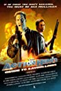 The Action Hero's Guide to Saving Lives (2009) Poster